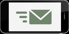 flying envelope